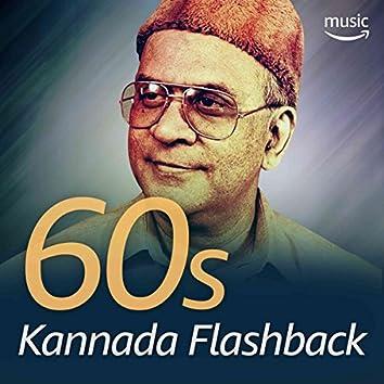 60s Kannada Flashback