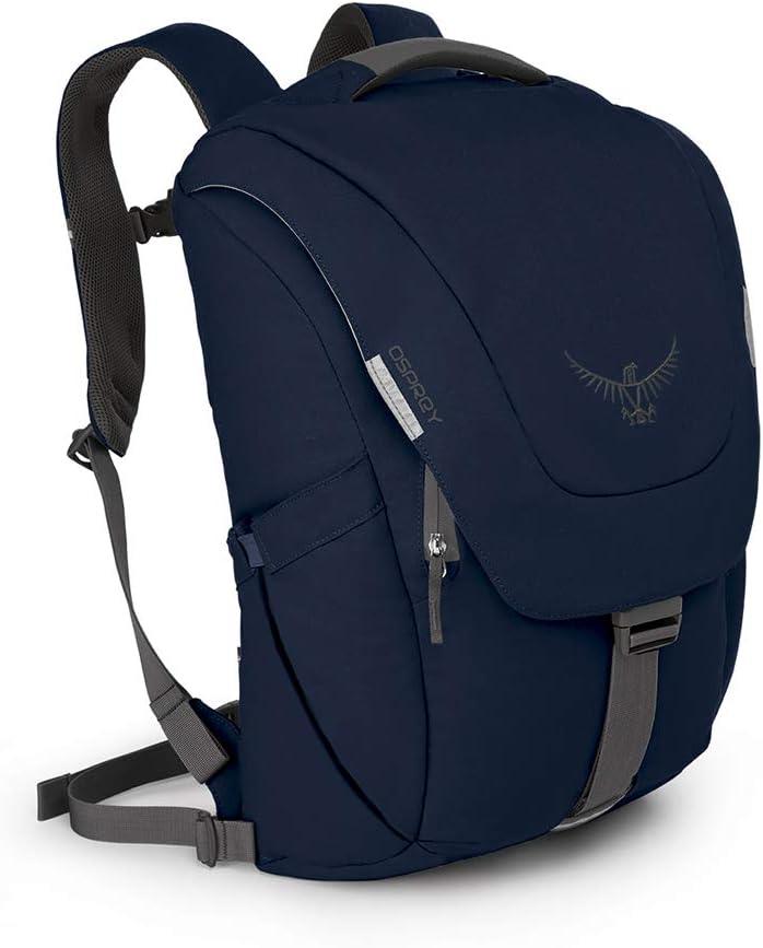 Osprey Men's FlapJack Backpack