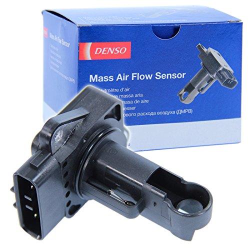 DENSO DMA-0112 Luftmassenmesser