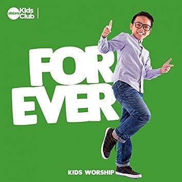 Forever : Kids Worship