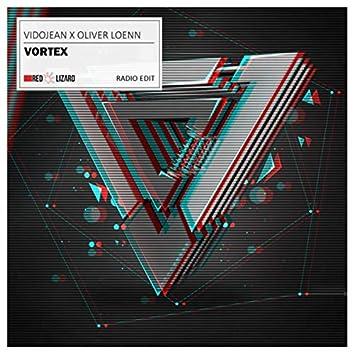Vortex (Radio Edit)