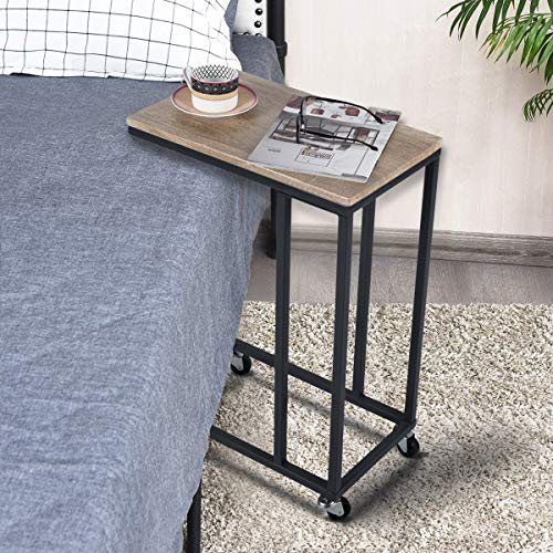 mesa bandeja plegable fabricante FurnitureR