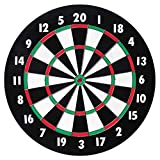 Boards Darts