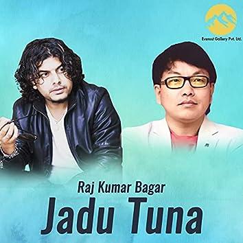 Jadu Tuna