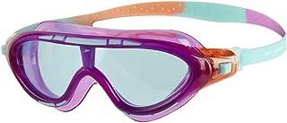 comprar comparacion Speedo Biofuse Rift Gafas de Natación Junior Unisex