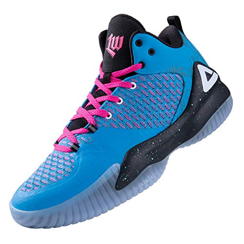 Top 10 best selling list for best basketball shoes for flat feet 2019