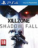 Killzone: Shadow Fall [Importación Francesa]