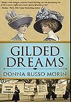 Gilded Dreams: Premium Large Print Hardcover Edition