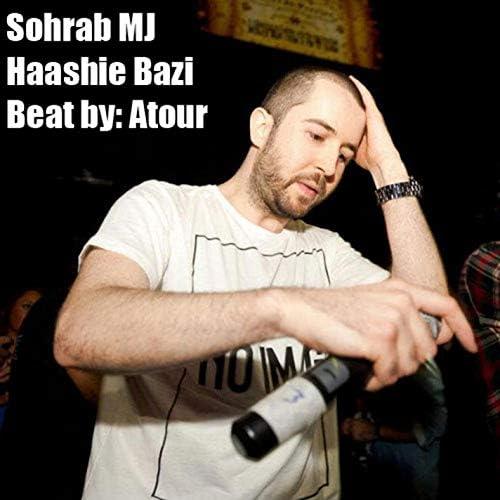 Sohrab MJ
