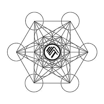 Peace of Mind (Album Sampler)
