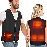 Heated Vests