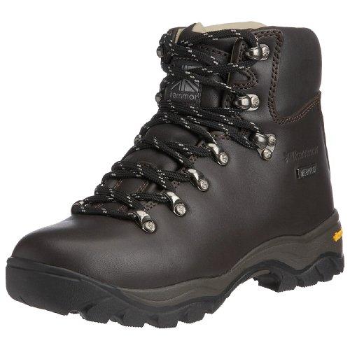 Karrimor Women's ksb Orkney III Ladies Weathertite Hiking Boot, Brown, 8 UK