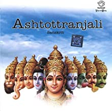 Best durga ashtothram mp3 Reviews