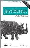 Javascript: Pocket Reference