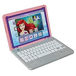 top 10 discovery kids computer Disney Princess Girls Playing Laptop Style Collection Click here to download laptops for girls …