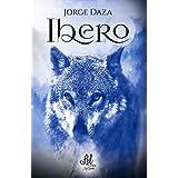 Ibero (Spanish Edition)