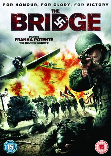 The Bridge (2008) ( Die Brücke )