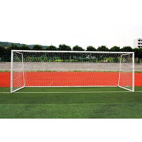 Red para Portería de Fútbol, 10 x 7ft...