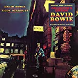 DAVID BOWIE デヴィッド・ボウイ (追悼5周年) - Collector's Edition Official 2021 / カレンダー 【公式/オフィシャル】