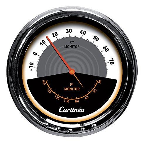 Carlinea 485005,termómetro ºC/ºF