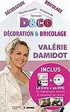 Coffret D & CO, Décoration & bricolage