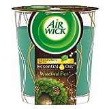 Air Wick Duftkerze für ätherische Öle