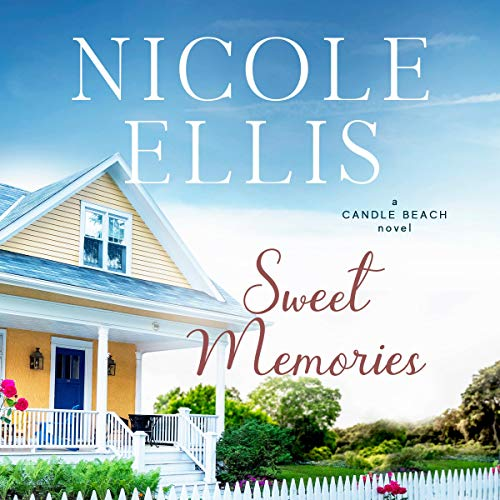 Sweet Memories  By  cover art