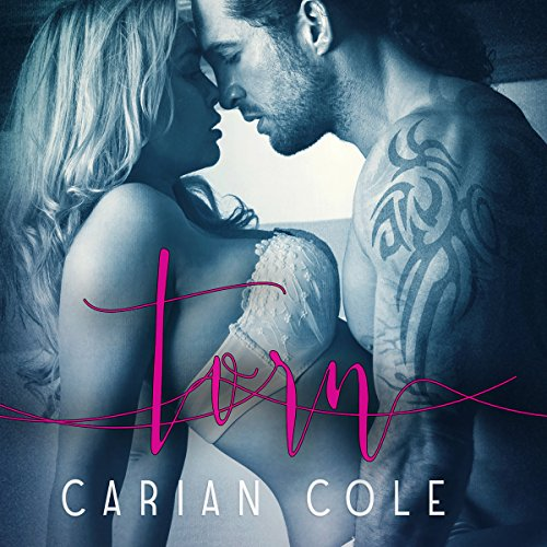 Torn     Devil's Wolves, Book 1              By:                                                                                                                                 Carian Cole                               Narrated by:                                                                                                                                 Noelle Bridges,                                                                                        Mason Lloyd                      Length: 12 hrs and 5 mins     46 ratings     Overall 4.4