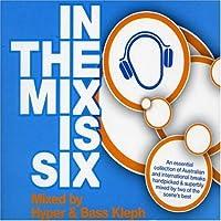 Inthemix Is Six
