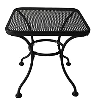 Best wrought iron coffee table Reviews