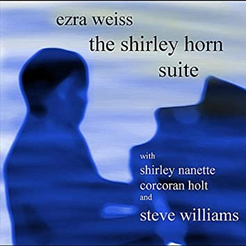 The Shirley Horn Suite