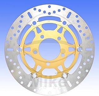 Suchergebnis Auf Für Suzuki Sv 650 Bremsen Motorräder Ersatzteile Zubehör Auto Motorrad