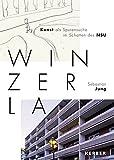 Sebastian Jung: Winzerla: Kunst als Spurensuche im Schatten des NSU - Jenaer Kunstverein