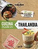 Cucina made in Thailandia