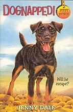 Dognapped! (Puppy Patrol)