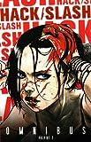 Hack/Slash Omnibus 2 (Hack Slash Omnibus Tp)