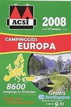 Amazon.es: ACSI