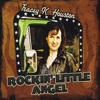 Rockin' Little Angel