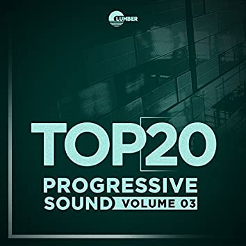 TOP20 Progressive Sound, Vol. 3