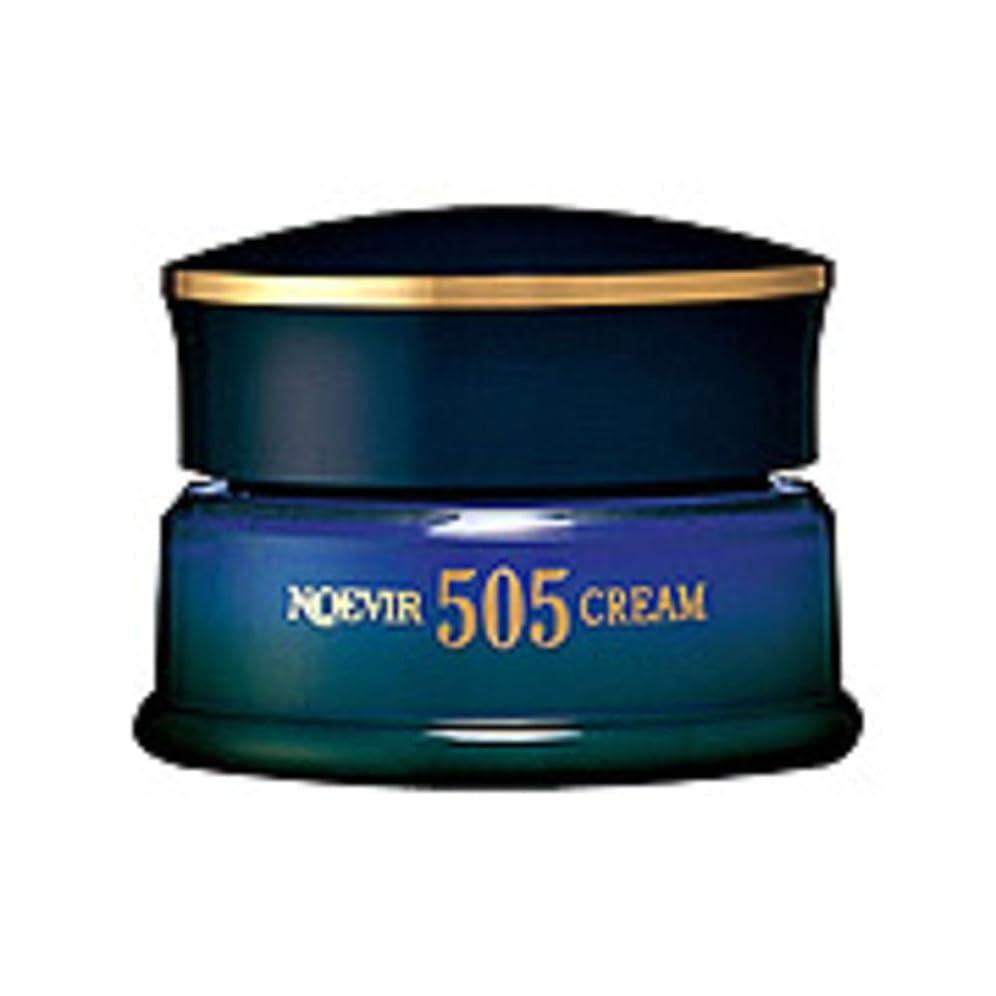 速報ばか醸造所ノエビア 505 薬用クリーム 30g