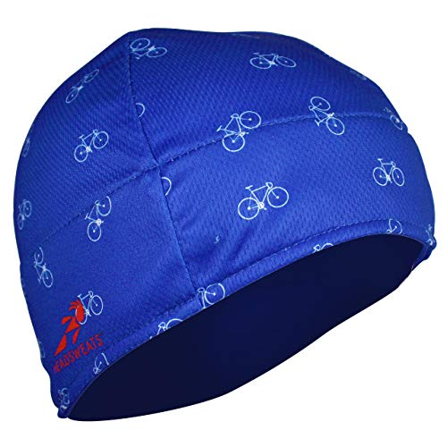 headsweats headbands Headsweats Eventure Midcap Hat: One Size Bikes