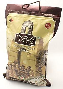 Best india gate basmati rice Reviews