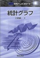統計グラフ (講座 情報をよむ統計学)