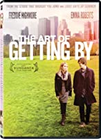 Art of Getting By [DVD]