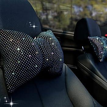 Best pillows for car Reviews