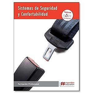 Sistemas Seguridad y Confortab Pk 2016 (Cicl-Electromecanica)