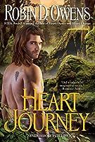 Heart Journey (A Celta Novel)