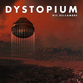 Dystopium
