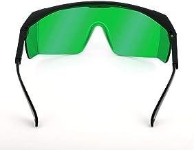 Amazon.es: gafas para laser