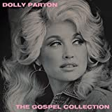 Songtexte von Dolly Parton - The Gospel Collection
